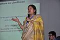 Ananya Bhattacharya - Kolkata 2014-02-14 3066.JPG