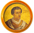 Anastasius III.png