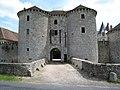 Ancien-pont-levis-chateau-bourg-archambault.jpg