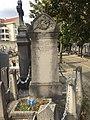 Ancien cimetière de la Croix-Rousse - nov 2016 (16).JPG