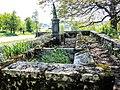 Ancienne fontaine-lavoir Saint-Nicolas. (2).jpg