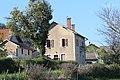 Ancienne mairie Charancin Sutrieu 2.jpg