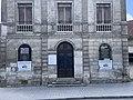 Ancienne mairie Chelles Seine Marne 4.jpg
