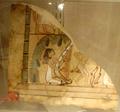 AncientEgyptianEroticSceneOnPaintedLeather MetropolitanMuseum.png