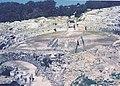 Ancient Greek theatre (Syracuse) 05.jpg