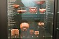 Ancient Roman pottery, Prague, Kinský, 151151.jpg