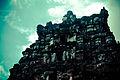 Ancient temple in Ambasamudram.jpg