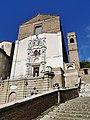 Ancona veduta 09.jpg
