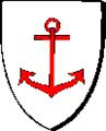 Ancre de Marine.png