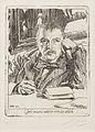 Anders Zorn - Self-portrait (etching) 1904 (2).jpg