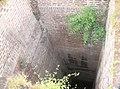 Andheri Well 2.jpg