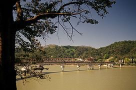 Andong Bridge.jpg