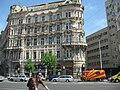 Andrássy Avenue 1, 2011 Budapešť 0995.jpg