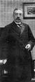 Andrés Mellado.png