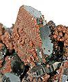 Andradite-Hematite-k242c.jpg