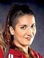 Andrea Fuentes, natació sincronitzada 02.jpg