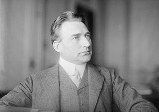 Andreas Dippel German opera singer