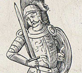 Andrei of Polotsk.png
