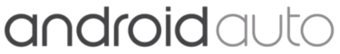 375px-Android_Auto_logo.png