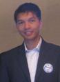 Andry Rajoelina - US Embassy Nov 2008.png