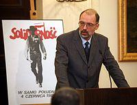Andrzej Nowak.jpg