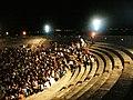 Anfiteatro romano - panoramio.jpg
