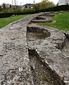 Anfiteatro romano di ivrea.jpg