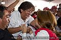 Angelica Rivera de Peña Visita el Estado de México. (6982962818).jpg