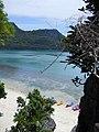 Angh-Tongh - panoramio.jpg