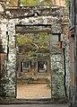 Angkor-Banteay Kdei-44-2007-gje.jpg
