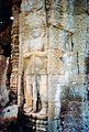 Angkor Wat tourist photos January 2001 13.jpg