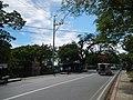 Angono,Rizaljf4786 07.JPG