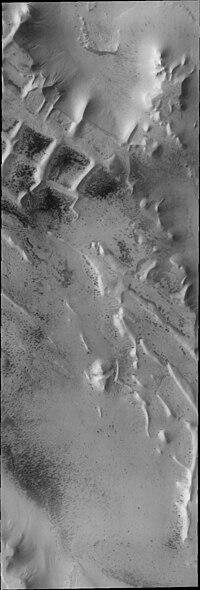 Angustus Labyrinthus.jpg