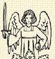 Angyal (-- heraldika).PNG