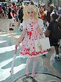 Anime Expo 2011 (5917374519).jpg