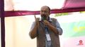 Anjum Rajbali.png