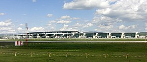 Ankara Esenboga International Airport.jpg