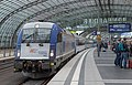 Ankunft PKP Intercity aus Warschau in Berlin.jpg