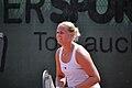 Anna-Lena Grönefeld, Damen-Tennis-Bundesliga Moers, 04.jpg