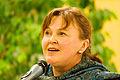 Anna-Mari Kaskinen-77.jpg