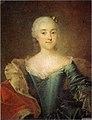 Anna Alexandrovna Kurakina by Georg Christoph Grooth.jpg