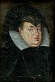 Anna Katharina Gonzaga.jpg