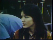 File:Anna Lee Fisher in 1981.ogv