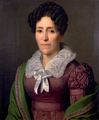 Anna Sophie Wuppermann geb. Oven (1784–1827).png