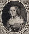 Anne of Austria Queen of France by Robert Nanteuil.jpeg