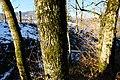 Annecy-le-Vieux (50775477232).jpg