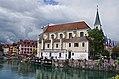 Annecy (Haute-Savoie). (9762037091).jpg
