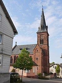 Annerod Kirche (1).jpg