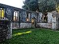 Annesley Old Church, Nottinghamshire (31).jpg