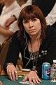 Annie Duke 2007.jpg